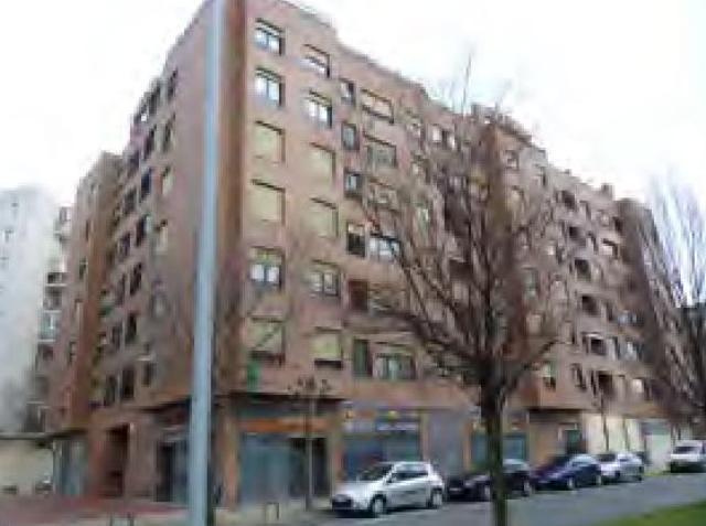 Homes Navarra, Villava st. bidaburua, 2-4, villava