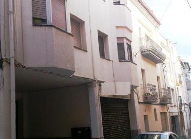 Shop premises Tarragona, Vendrell El st. mar, 41, vendrell, el