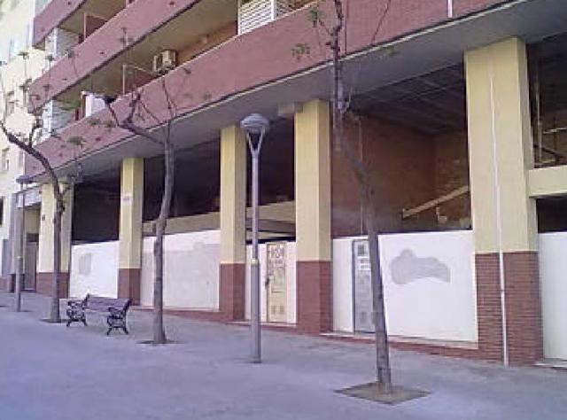 Locals Tarragona, Tarragona av. paisos catalans, 41, tarragona