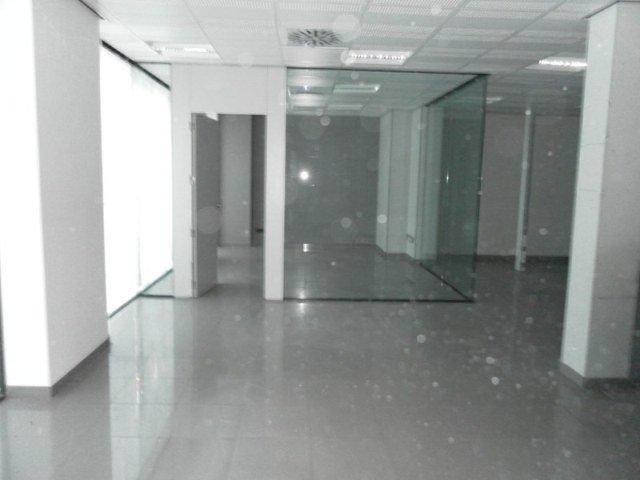 Shop premises Madrid, Boalo El st. la peña hoyuela, 3, boalo, el