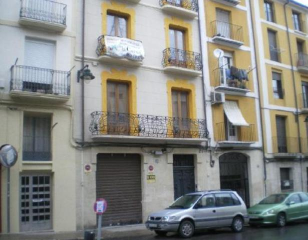 Shops Alicante, Alcoi st. el cami, 28, alcoi