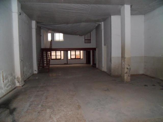 Shop premises Albacete, Albacete st. mariana pineda, 36, albacete