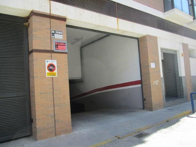 Locales Huelva, Huelva c. bollullos par del condado, 10, huelva