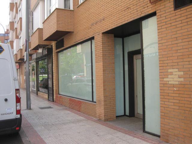 Local Madrid, Alcorcon avda. las retamas, 59, alcorcon