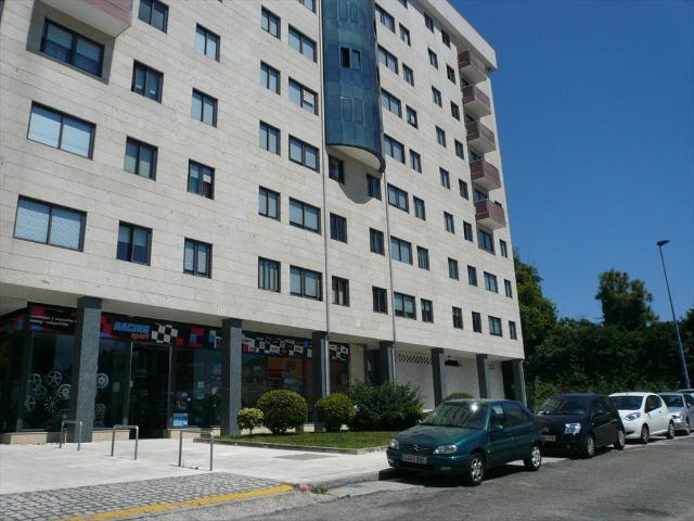 Shop premises Pontevedra, Vigo st. redomeira, 126, vigo
