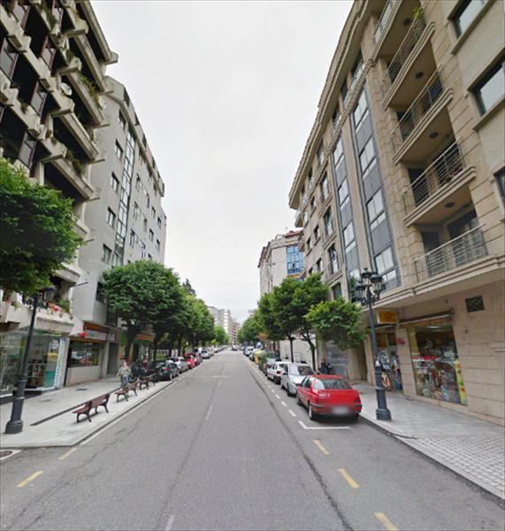 Shop premises Pontevedra, Vigo st. conde torrecedeira, 113, vigo