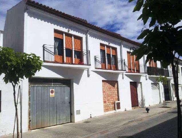 Locals Huelva, Aracena c. tenerias, 18, aracena