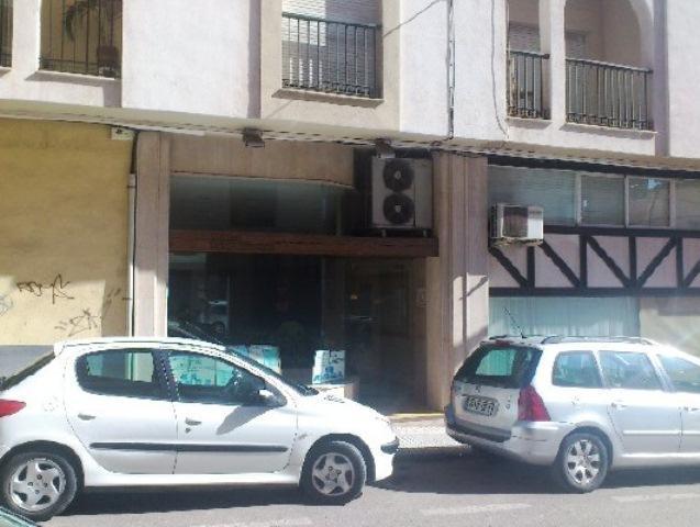 Shop premises Jaén, Linares st. hernan cortes, 22, linares