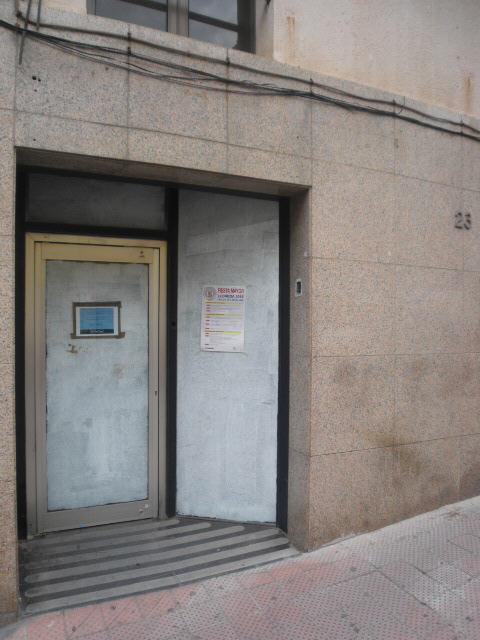 Shop premises Barcelona, Badalona st. navata, 23, badalona
