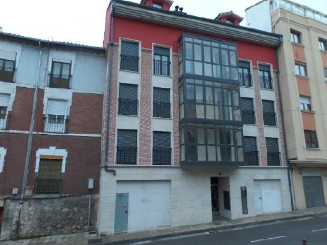 Shops Burgos, Burgos st. santa agueda, 13, burgos