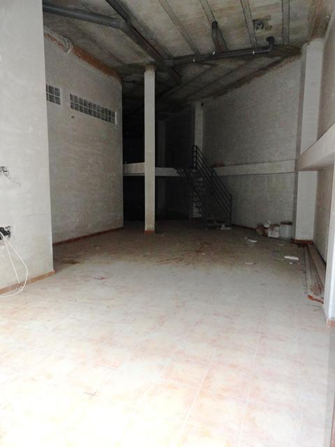 Shops Huelva, Huelva st. rascon, 45, huelva