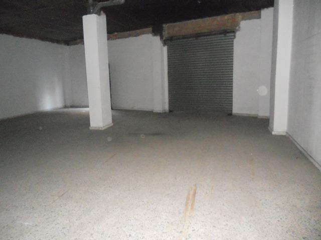Local Huelva, Huelva c. villanueva de los castillejos, 11, huelva