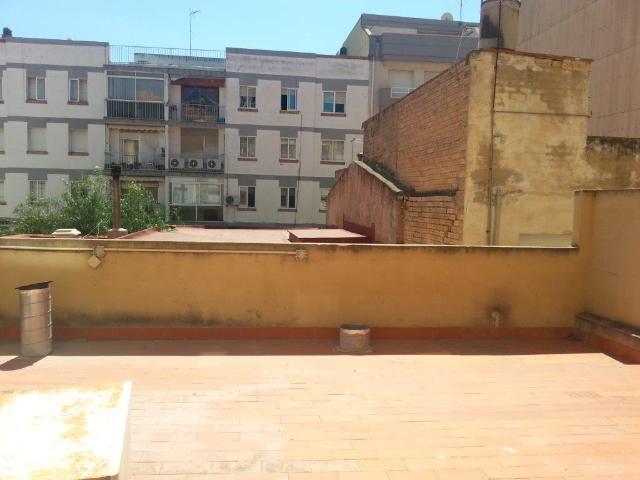 Local Tarragona, Ametlla De Mar L c. santiago russinyol, 20, ametlla de mar, l'