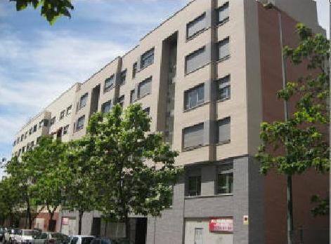 Shops Valladolid, Valladolid st. doctor sanchez villares, 6, valladolid