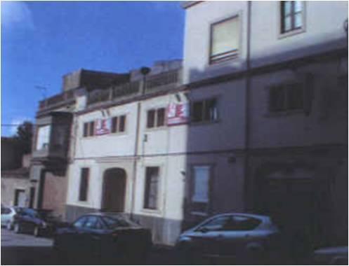 Locals Lleida, Cervera av. catalunya, 3, cervera