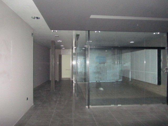 Shop premises Pontevedra, Barrantes (ribadumia) avenue ave rosalia de castro, 2, barrantes (ribadumia)