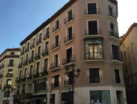 Local Zaragoza, Zaragoza c. alfonso i, 32, zaragoza