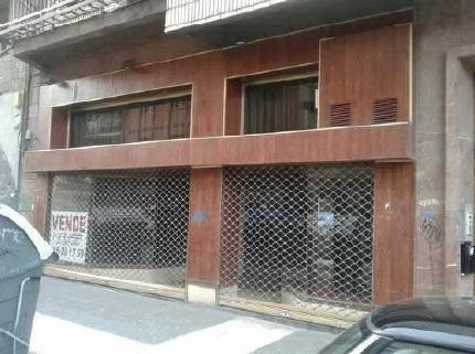 Shop premises Álava, Vitoria Gasteiz st. cruz blanca, 3, vitoria-gasteiz