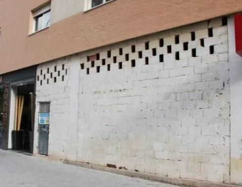 Shop premises Alicante, Alicante avenue ave ciudad de matanzas, 4, alicante