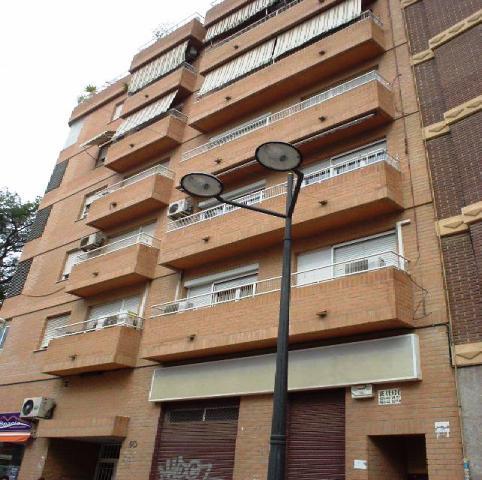Local Valencia, Valencia av. gaspar aguilar, 50, valencia