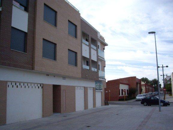 Shop premises Valencia, Carcaixent st. jaume i el conqueridor, 20, carcaixent