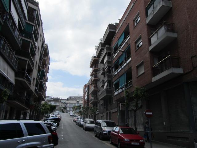 Shop premises Barcelona, Montornes Del Valles st. de palau de l¿ametlla, 24, montornes del valles