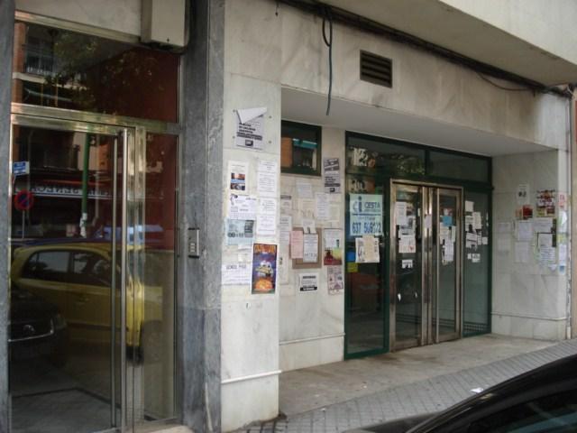 Shop premises Córdoba, Cordoba avenue ave almogavares, 61a, cordoba