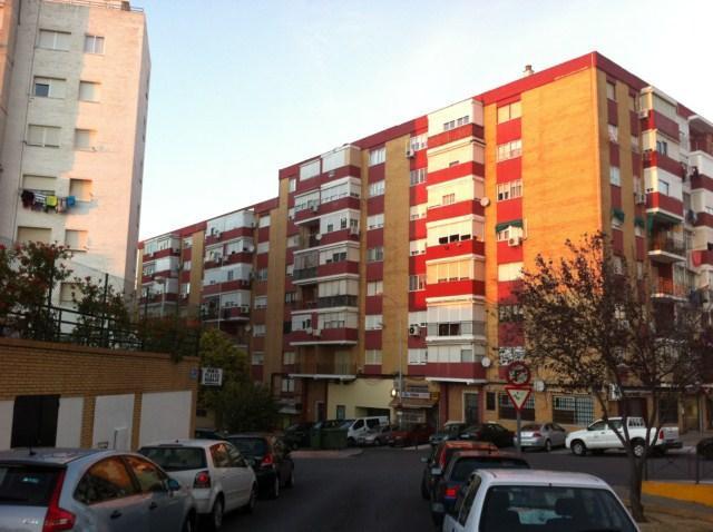 Shop premises Huelva, Huelva avenue ave legion española, 4, huelva
