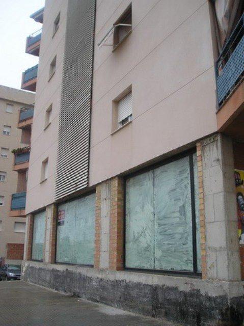 Shop premises Tarragona, Tarragona st. josep roque i tarrago, 7, tarragona