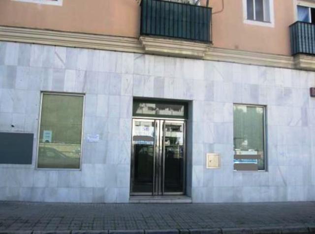 Local Cádiz, Jerez De La Frontera c. ntra. sra. de la misericordia, 2, jerez de la frontera