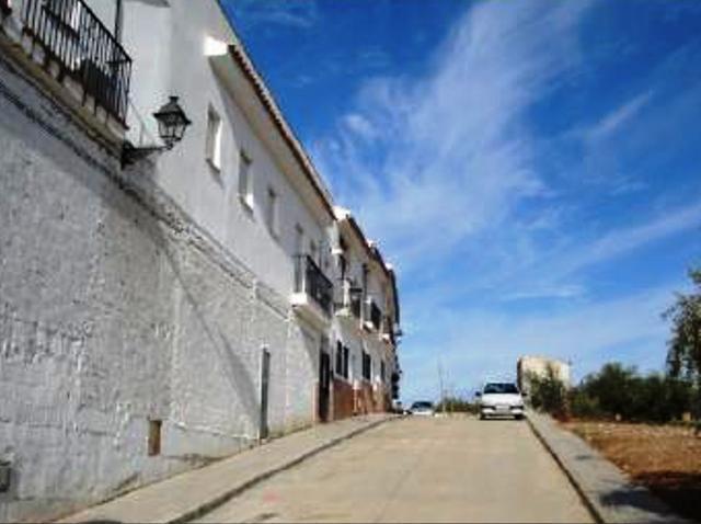 Shops Córdoba, Villafranca De Cordoba st. los julianes, s/n, villafranca de cordoba