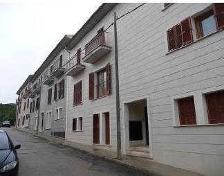 Locals Illes Balears, Vilafranca De Bonany c. bonany, 94-98, vilafranca de bonany