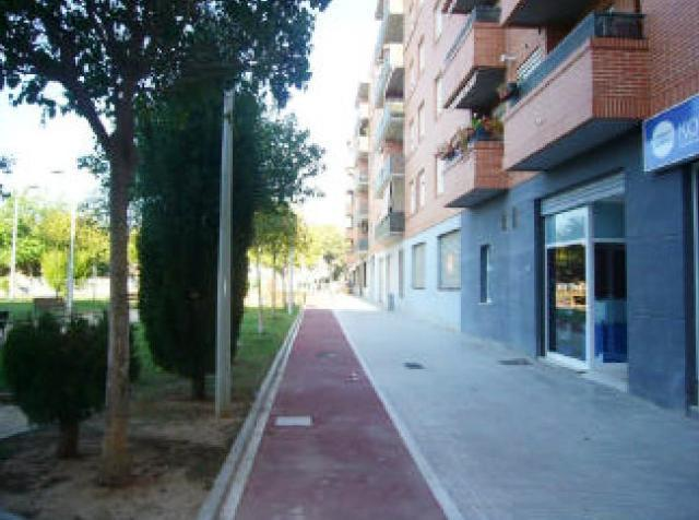 Shop premises Valencia, Paiporta st. albufera, 2-4, paiporta