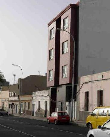 Locals Las Palmas, Santa Lucia De Tirajana c. ruben dario, 11, santa lucia de tirajana