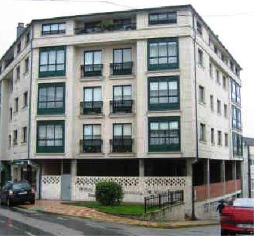 Shop premises La Coruña, Mugardos avenue ave galicia, 49, mugardos