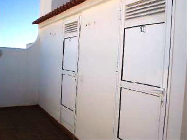 Locals Sta. Cruz Tenerife, Garachico c. islas canarias, 33, garachico