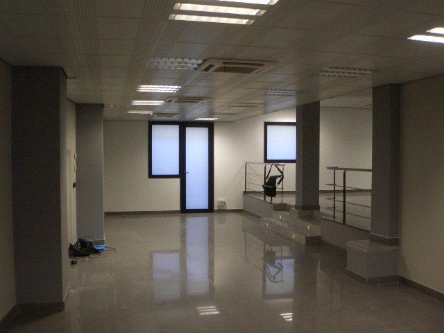 Local Madrid, Mad Tetuan c. doctor santero, 6, mad-tetuan