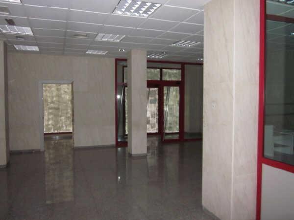 Shop premises Valencia, Buñol st. del cid, 27, buñol
