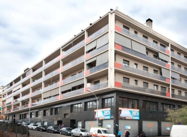 Locals Barcelona, Viladecans c. dr reig, 84-90, viladecans