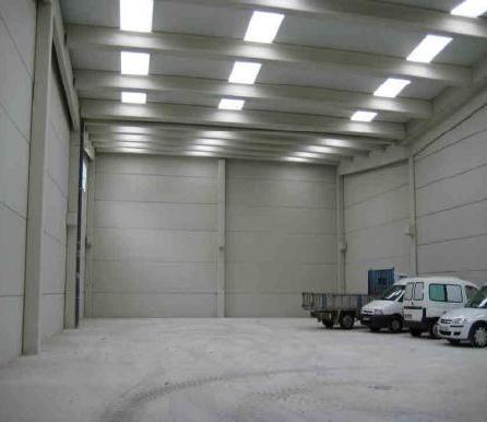 Industrial premises Álava, Vitoria Gasteiz st. alibarra, 32, vitoria-gasteiz