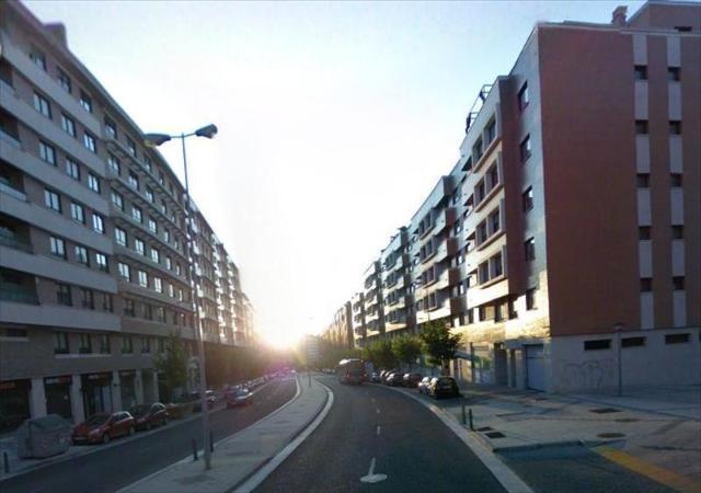 Locals Valladolid, Valladolid c. enrique cubero, 26, valladolid