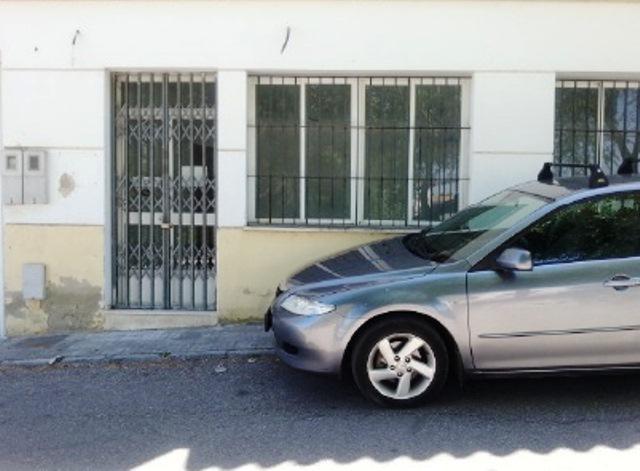 Shop premises Cádiz, Villamartin st. avenida de ronda, 44, villamartin
