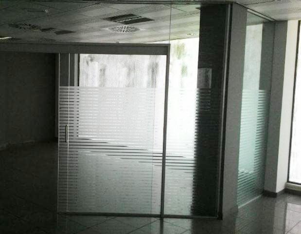 Shop premises Barcelona, Badalona st. miquel servet, 211-217, badalona
