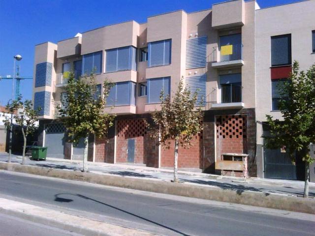 Locales Valencia, Massamagrell c. lepanto, 2, massamagrell