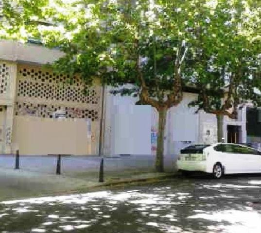 Shop premises León, Ponferrada st. rio selmo, 10, ponferrada