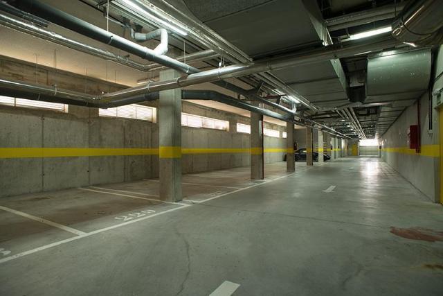 Parking places Madrid, Villanueva De La Cañada avenue ave la rioja, 49, villanueva de la cañada