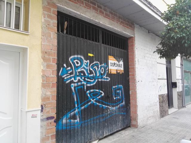 Local Córdoba, Cordoba c. virrey caballero gongora, 12, cordoba