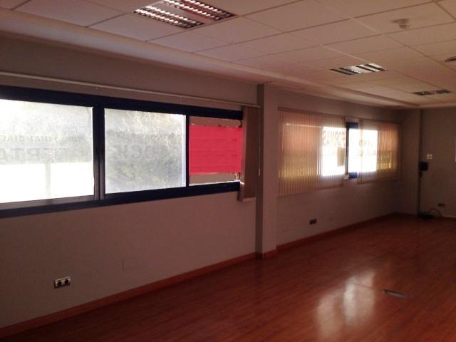 Office Cádiz, Jerez De La Frontera st. adriatico, 1, jerez de la frontera