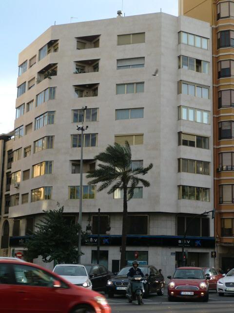 Local Valencia, Valencia c. ruzafa, 30, valencia