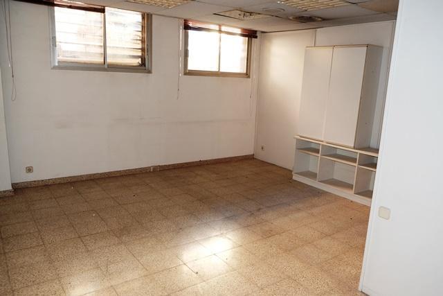 Office Girona, Girona st. cristofol grober, 3, girona